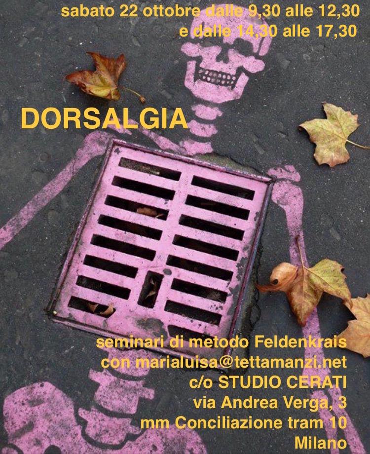 dorsalgia22102016