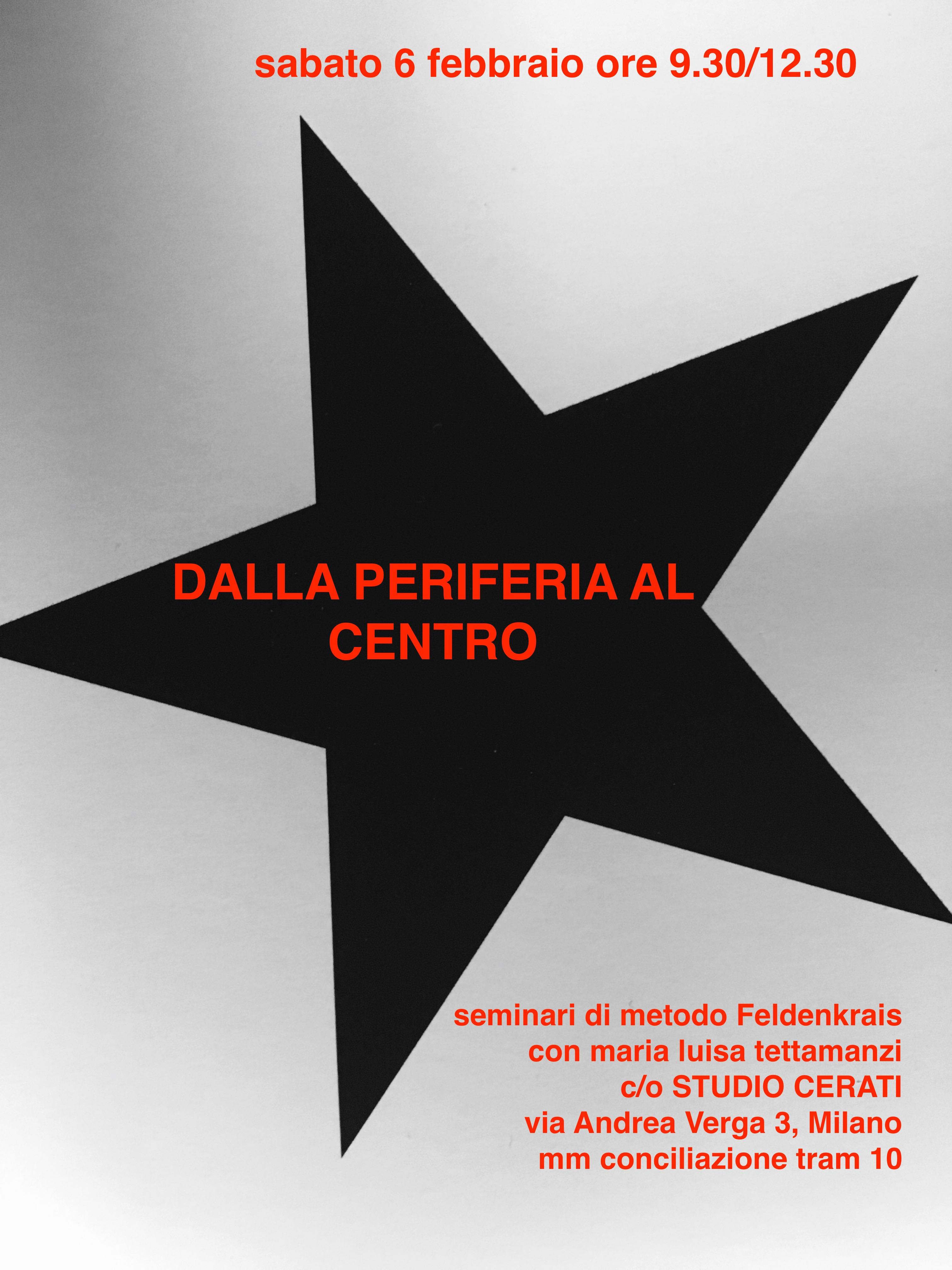 periferia:centro